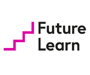 Future Learn coupons
