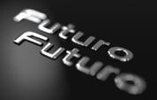 Futuro Futuro coupons