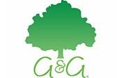G&g Vitamins Uk coupons