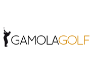 Gamola Golf Uk coupons