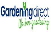 Gardening Direct UK coupons