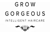 Grow Gorgeous DE coupons