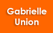 Gabrielle Union coupons