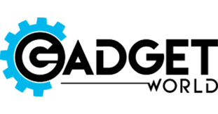 Gadgets World coupons