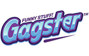Gagster coupons