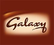 Galaxy Uk coupons