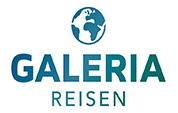 Galeria Reisen De coupons