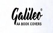 Galileo coupons
