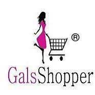 Galsshopper coupons