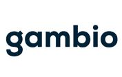 Gambio De coupons