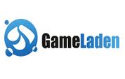 Gameladen DE coupons