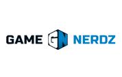 Game Nerdz coupons