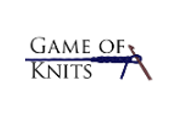 Game Of Knits coupons