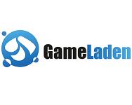 Gameladen coupons