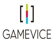 Gamevice coupons