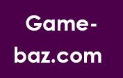 Gamebaz.com coupons