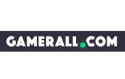 Gamerall coupons