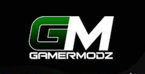 Gamermodz coupons