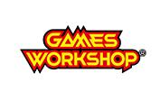 Games Workshop Uk coupons