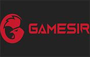 Gamesir Uk coupons