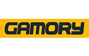 Gamory Uk coupons