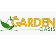Garden Oasis coupons