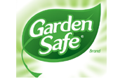 Garden Safe coupons