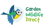 Garden Wildlife Direct coupons