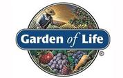 Garden Of Life Au Coupons