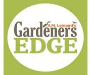 Gardener's Edge coupons