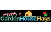 Gardenhouseflags coupons