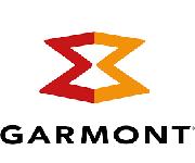 Garmont coupons