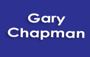 Gary Chapman coupons