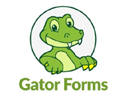 Gator Forms coupons