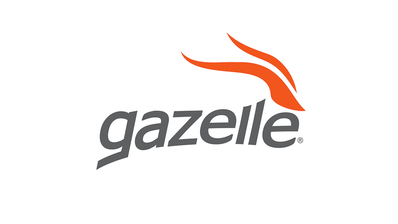 Gazelle-trading coupons