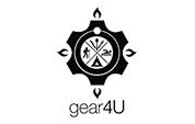 Gear4u coupons