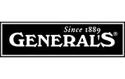 General Pencil. coupons