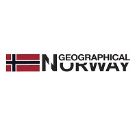 Geographical Norway Uk coupons