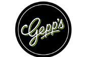 Gepp's DE coupons