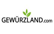 Gewuerzland.com coupons