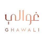 Ghawali coupons