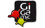 Gigamic coupons