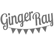 Ginger Ray coupons