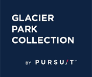 Glacier Park Lodges coupons