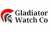 Gladiator Watch Coupons
