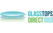 Glasstopsdirect coupons
