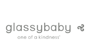 Glassybaby coupons