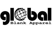 Global Blank coupons