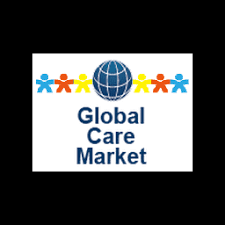 Globalcaremarket coupons
