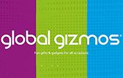 Global Gizmos UK coupons